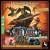 Mage Knight: Ultimate Edition (Edizione Tedesca)