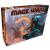 Mage Wars (Edizione Inglese)