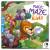 Magic Maze Kids (Edizione Tedesca)