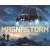 Magnastorm (Edizione Inglese)