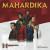 Mahardika