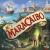 Maracaibo + Monete in Metallo ustart200