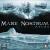 Mare Nostrum: Impero – Atlas