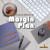 Margin Plan