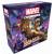 Marvel Champions: Il Gioco di Carte – I Più Ricercati della Galassia
