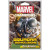 Marvel Champions: Il Gioco di Carte – Squadra di Demolizione: Pack Scenario