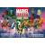 Marvel Heroes (EDIZIONE INGLESE)