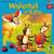Maskenball der Kafer (Edizione Tedesca)