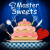 MasterSweets