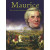 Maurice - War in an Age of Gentlemen and Philosophers: 1690-1790