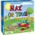 Max on Tour