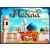 Medina (Edizione Multilingua)