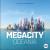 MegaCity: Oceania (Edizione Italiana)