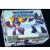 Mega Man: The Board Game – Time Man & Oil Man