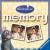 Memory Ratatouille