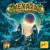 Menara: Rituals & Ruins