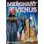 Merchant of Venus (Prima Edizione)