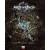 Methyrfall - Ambientazione D20 (GDR)