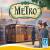 Metro (EDIZIONE 2017)