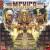 Mexica (EDIZIONE ITALIANA)