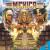 Mexica (EDIZIONE OLANDESE)