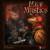 Mice and Mystics (Edizione Asmodee)