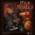 Mice and Mystics (Edizione Inglese)