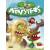 Micro Monsters (Edizione Inglese)
