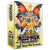 Millennium Blades: Final Bosses Mini-Expansion