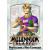 Millennium Blades: Professionals Mini-Expansion
