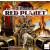 Mission: Red Planet (Prima Edizione)