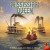 Mississippi Queen (Edizione Francese)