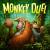 Monkey Duel