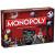 Monopoly - Night Before Christmas - Italiano