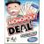 Monopoly Deal - Il gioco di carte (NUOVA EDIZIONE)