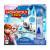 Monopoly Junior: Disney Frozen