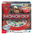 Monopoly: Cars 2