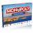 Monopoly: Edizione Napoli