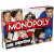 Monopoly: One Direction