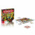 Monopoly: Teenage Mutant Ninja Turtles
