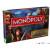 Monopoly: The Hobbit – The Desolation of Smaug