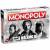 Monopoly: Walking Dead