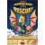 Monster Baby Rescue! (Edizione Multilingua)