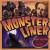 Monster Liner
