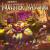 Monster Mansion (Edizione Ludonova)