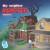 Monster, My Neighbor