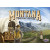 Montana: Heritage Edition
