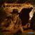 Montezuma's Lost Treasure