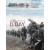 Monty's D-Day