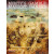 Monty's Gamble: Market Garden (Second Edition)